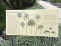 Image for Palm Garden - Newport Beach, CA