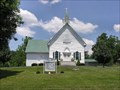 Image for 268 - Pisgah United Methodist Church- Tazewell Virginia