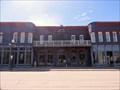 Image for Hotel Meeker - Meeker, CO