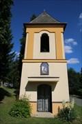 Image for Zvonice - Lískovec, Czech Republic