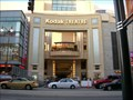 Image for Dolby Theatre - Hollywood, CA