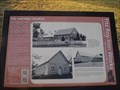 Image for Uniting Church (8) - Mittagong, NSW