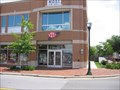 Image for AAA Midatlantic  -  Germantown, MD