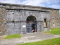 Image for Pembrokeshire County Prison - Haverfordwest - Wales.
