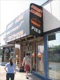 Image for Jimmy Jamm Pies