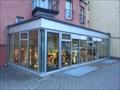 Image for Kreuzer-Markt - Nagold, Germany, BW