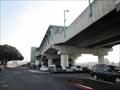 Image for West Oakland - Bay Area Rapid Transit - Oakland, CA