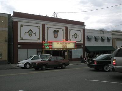 4/11/2010