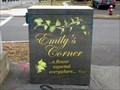 Image for Emily's Corner - Amherst, MA