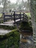 Image for Ponte in Boutureira - San Cibra de Viñas, Ourense, Galicia, España