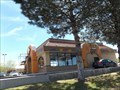 Image for Taco Bell - Eubank Blvd NE - Albuquerque, NM