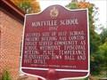 Image for Montville School