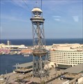 Image for Torre Jaume I - Barcelona, Spain