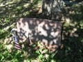 Image for Charles Steiner - Old Bland Cemetery - Bland, MO