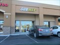 Image for Subway - Solano Way - Concord, CA