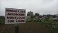 Image for Amicale des Jardiniers de Montlouis - France