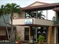 Image for Days Inn - WIFI Hotspot - Homestead, FL