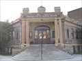 Image for Carnegie Free Public Library  -  Watertown, SD