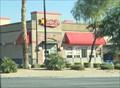 Image for Carl's Jr - Vegas Dr - Las Vegas, NV