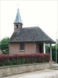 Image for Banneux Kapel, Kakmal, Mal, Tongeren, Limburg, Belgium