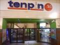 Image for Tenpin Swansea - Wales, Great Britain.