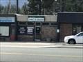 Image for Ameca Bakery - South Lake Tahoe, CA