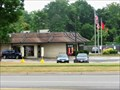 Image for McDonald's - Twinsburg, OH