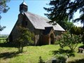 Image for St Giles, Heightington, Worcestershire, England