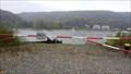 Image for rechtsseitige Rhein Slipstelle - Bad Hönningen - RLP - Germany