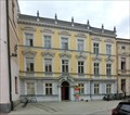 Image for Slavonice - 378 81, Slavonice, Czech Republic