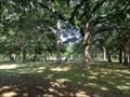Image for Arlington Cemetery - Section K - Arlington, TX