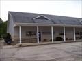 Image for Kampsville, Illinois 62053