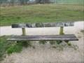Image for Sylvia Braddock - Tittesworth Water - Meerbrook, Leek, Staffordshire, England, UK.