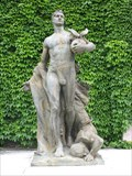 Image for Physical & Intellectual Development statues - Evanston, IL