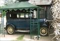 Image for 1931 Ford Model A 55B De Luxe Tudor Sedan - Hulett, WY