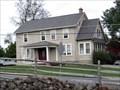Image for Wright (Guinn) Farm House (1750) - Gettysburg, PA