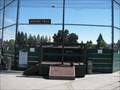 Image for Kiwanis Field - Redwood City, CA
