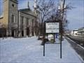 Image for Église de Sainte-Rose-de-Lima, Laval, QC