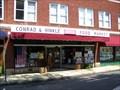 Image for Conrad & Hinkle, Lexington, NC