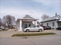Image for 2656 AVENUE B - Council Bluffs, Iowa