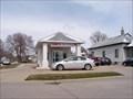 Image for 2656 AVENUE B - Council Bluffs, Iowa