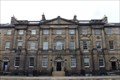 Image for Bute House - Edinburgh, Scotland, UK