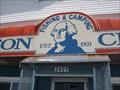 Image for George Washington Fishing and Camping Club - Town of Tonawanda, New York