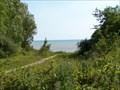 Image for Hawk Cliff - St Thomas, Ontario