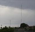 Image for KFUN-AM 1230/KFUN-FM 100.7 -- Las Vegas NM USA