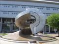 Image for Descendant's Fountain