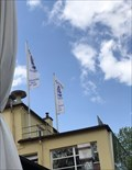 Image for Forschungsbrauerei - München, Munich, Bayern, Germany