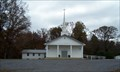 Image for Turning Point United Methodist Church - Locust Fork, AL