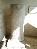 Image for Jardin Archeologique - Chadenac, France