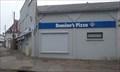 Image for Domino's Pizza - Boulevard de la liberté - Outreau - France